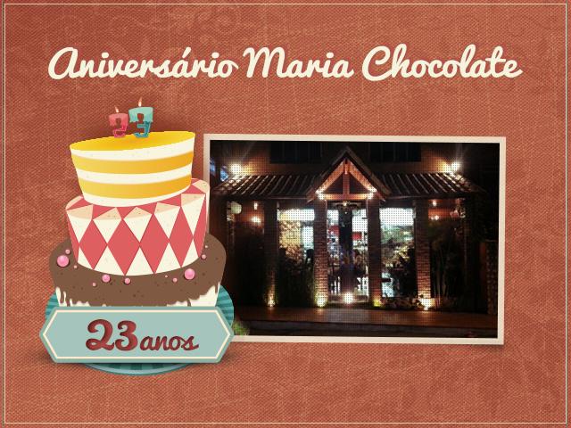 Moenda Chocolate e Café