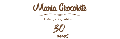 Blog Maria Chocolate